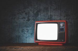 #RadioCine: los ciclos cinematográficos en TV