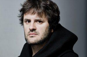 """""""Moby Dick (Juntos)"""", la canción de Andrés """"Ciro"""" Martínez sobre el Coronavirus"""