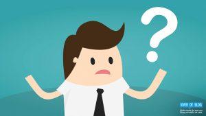 """#AlmacenDeCiencia – Las respuestas a los """"¿Por qué""""?"""