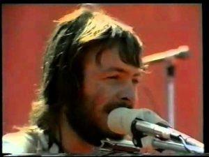 La hora del rock argentino: los discos publicados en el proceso de Malvinas