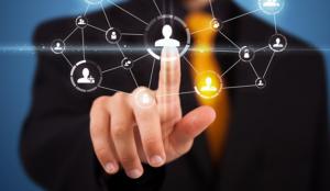"""4 claves para reconocer el negocio del """"Marketing Multinivel"""""""