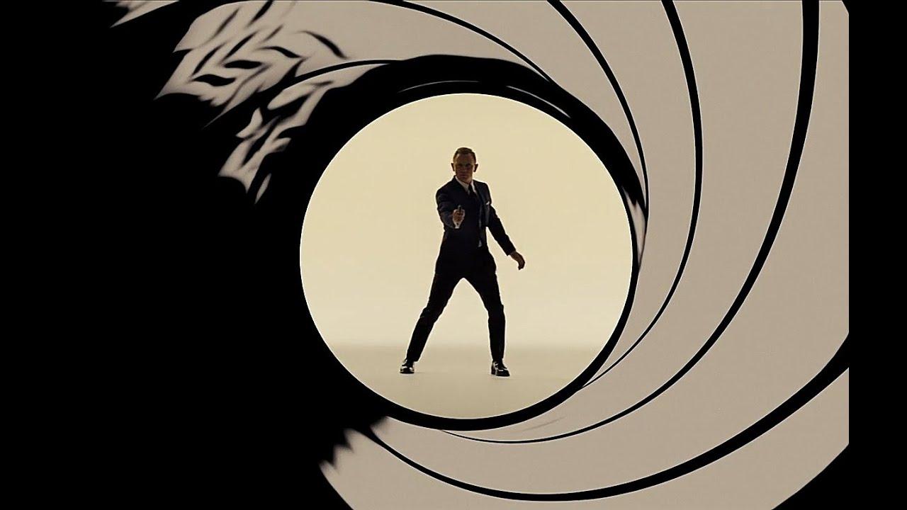 #FantoRanking: Los 7 mejores temas de James Bond - Radio Cantilo