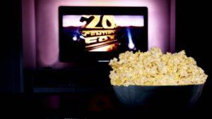 Cine en casa: pelis recomendadas por los oyentes (segunda parte)
