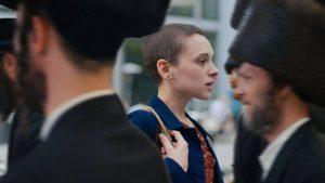 La judeofobia en tiempos de pandemia