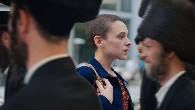 La judeofobia en tiempos de pandemia - Radio Cantilo
