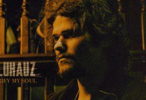 #Rockandrolla: Conocé a BluHauz
