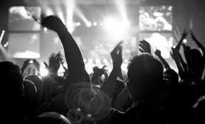 Una dosis de lo que más extrañamos: la música en vivo