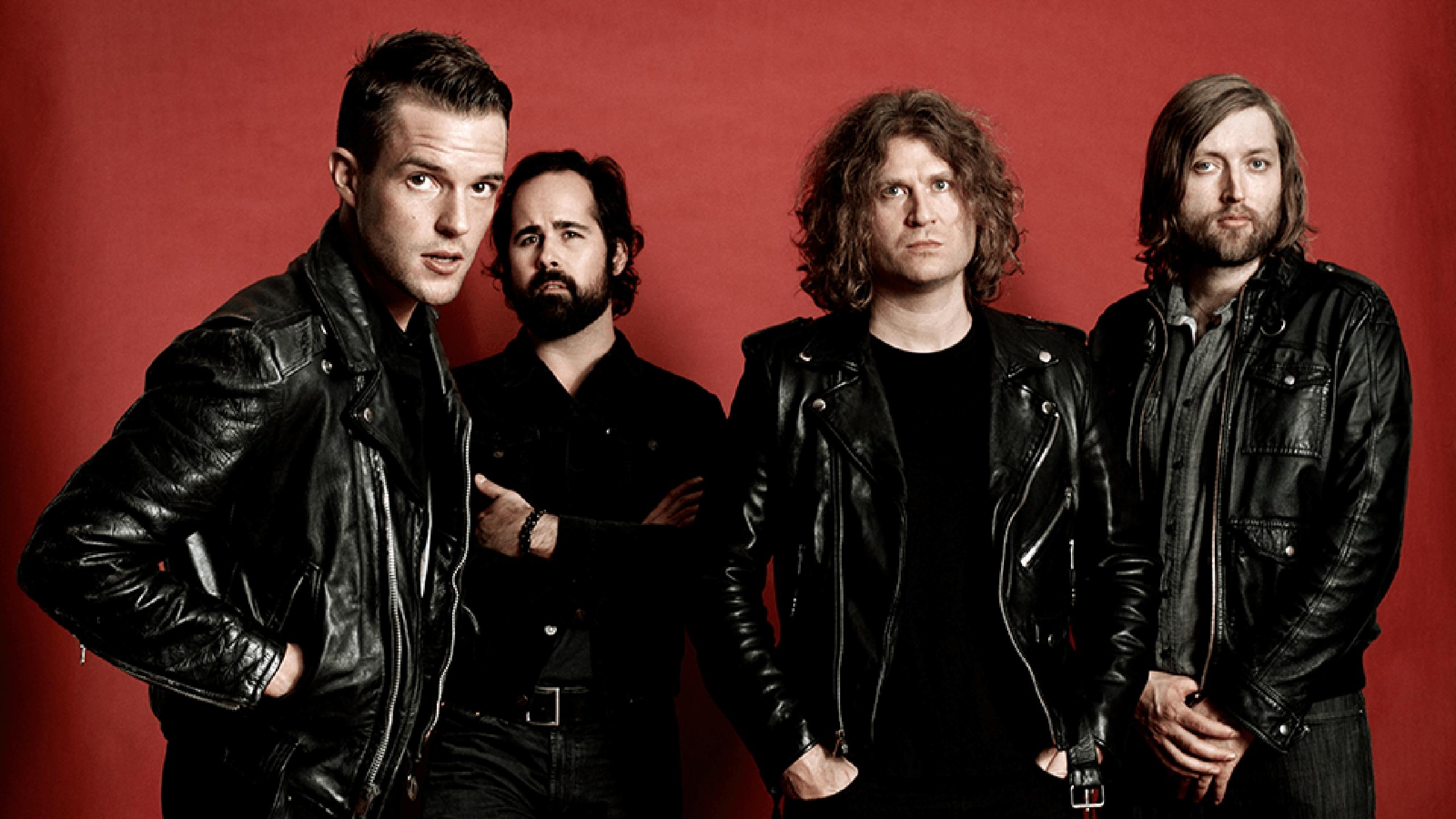 SONAR con The Rolling Stones, Jessie Ware, The Killers, Ale Zurita & Pedro Bulgakov - Radio Cantilo