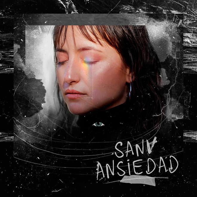 """Flor Lovaglio presenta """"Sanansiedad"""" - Radio Cantilo"""