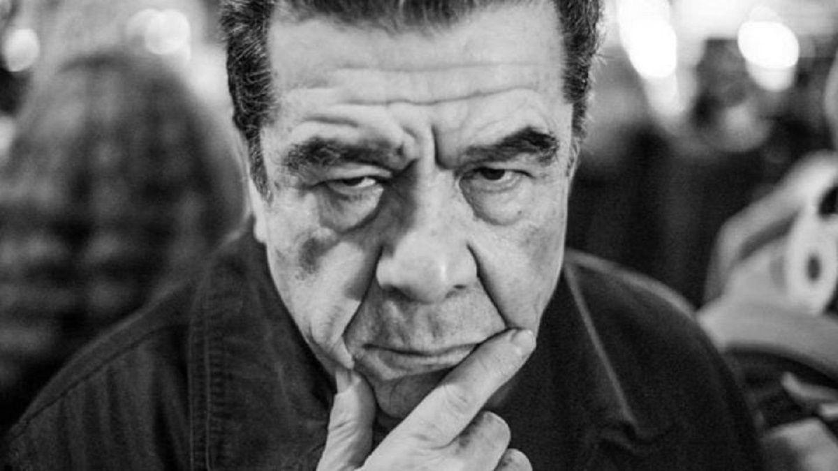El legado y entrañable recuerdo de Tom Lupo - Radio Cantilo