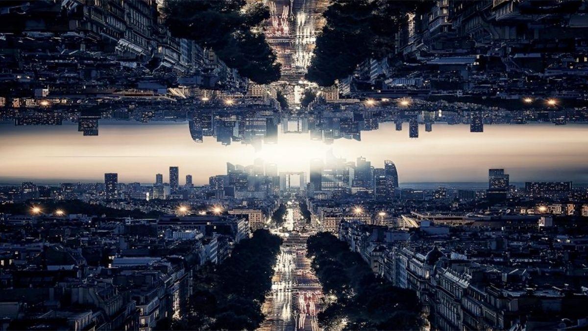 Universos paralelos y realidades alternativas - Radio Cantilo