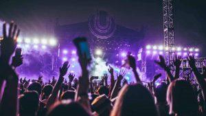 Análisis: ¿Cómo será el futuro del circuito de la música electrónica?