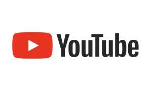 #DatoChequeado: 15 años de Youtube