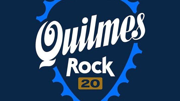 Quilmes Rock 2020: así será el regreso del histórico festival argentino - Radio Cantilo