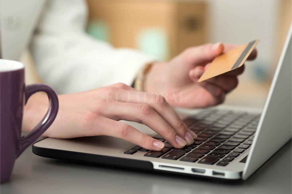 ¿A quién reclamar cuando nos estafan con una compra por Internet? - Radio Cantilo