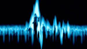 Un audio, un caso y una psicofonía en vivo