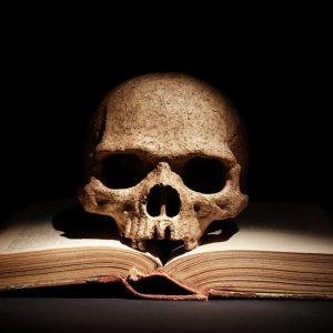 Especial literatura de terror: Recomendaciones y análisis de las obras más memorables