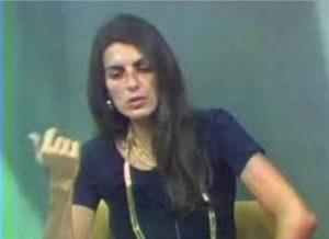 La tragedia televisada: Christine Chubbuck, la primera mujer que se suicidó en vivo