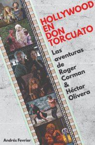 """Hollywood en Don Torcuato"", la historia de películas que Roger Corman produjo en Argentina"