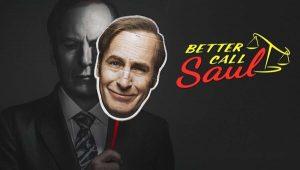 Exclusivo: mano a mano con el director de fotografía de Better Call Saul