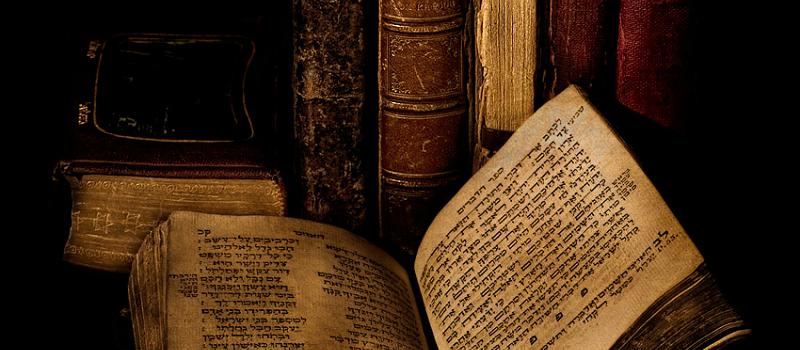 Especial literatura de terror: Recomendaciones y análisis de las obras más memorables - Radio Cantilo