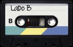 Los lados B de los mejores lados B de la música