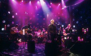 #UnReciParaVerEnCasa: Alice in Chains – MTV Unplugged