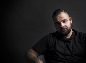 DJ SET: Sebastian Weikum y su tech house polaco