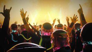 Notimanijas: la actualidad de la música electrónica
