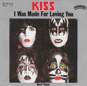 2 singles que quedarán marcados para siempre en la historia del rock