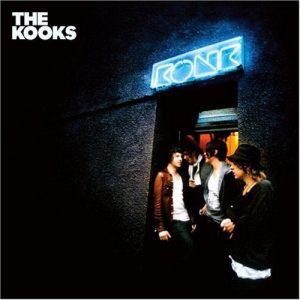 "#DiscosEnCuarentena: ""Konk"", The Kooks"