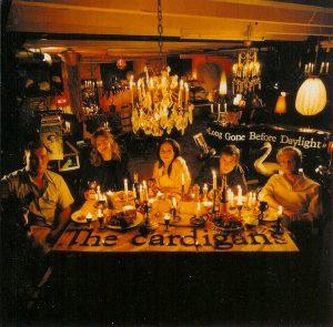 "#DiscosEnCuarentena: ""Long Gone Before Daylight"", The Cardigans"