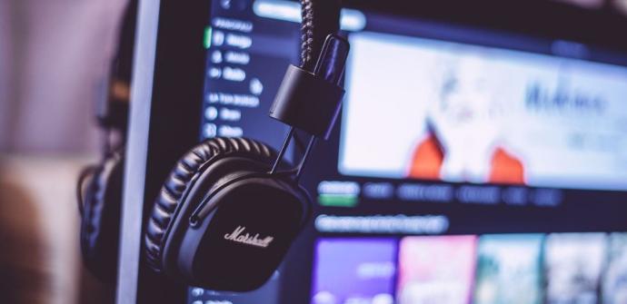 Todo lo que pasó en el mundo de la música un 8 de junio - Radio Cantilo