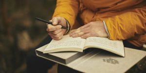 Literatura, sueños y mundos entrelazados