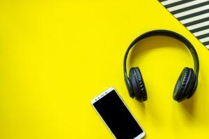 Canciones nuevas en Hagan Correr La Voz