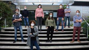 Con ciencia: Argentina desarrolló los test serológicos aprobados para uso diagnóstico