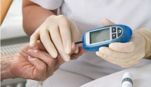 #AlmacénDeCiencia: Todo sobre la diabetes