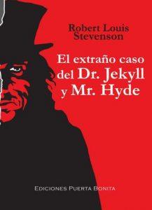 Terapias alteradas: El extraño caso del doctor Jekyll y Mr Hyde