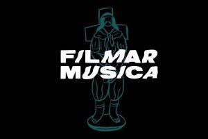 """Todos los videoclips en un solo lugar: conocé """"Filmar Música"""""""