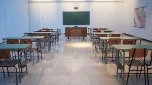 ¿Cómo serán las escuelas del futuro?
