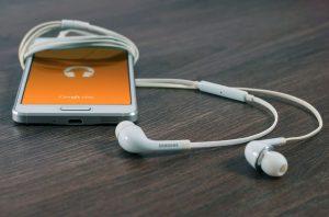 Las novedades de la música en Hagan Correr La Voz