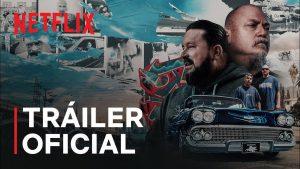 LA Originals: un film esencial para comprender cómo fue la explosión de la cultura Hip-Hop en Los Ángeles