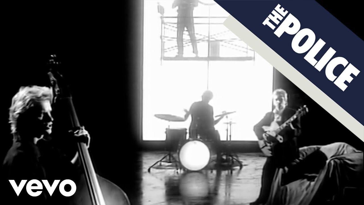 2 singles que quedarán marcados para siempre en la historia del rock - Radio Cantilo