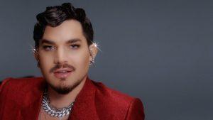 """#PaladarPop: """"Velvet"""" de Adam Lambert"""