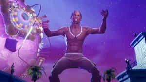 Los videojuegos y un nuevo escenario para el mundo de la música