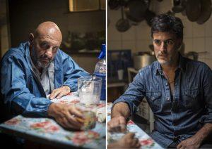 """""""La Chancha"""", el estreno de esta semana en Cine AR"""