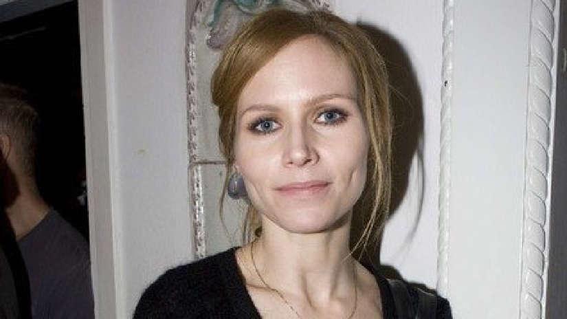 ¿Quién es esa chica? Nina Persson - Radio Cantilo