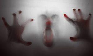 Lo normal es paranormal: energías extrañas