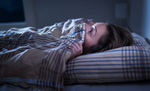 Consultorio paranormal: más casos estremecedores