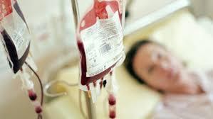 Científicos descubren: Breve historia sobre las transfusiones de sangre